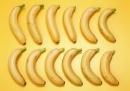 美味香蕉图片(10张)