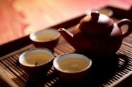 沏茶意境图片(135张)