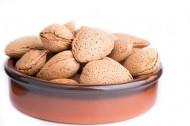 坚果美食图片(16张)