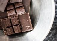 美味的巧克力图片(12张)