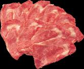 肉片透明背景PNG图片(16张)