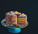 美味的甜品图片(11张)