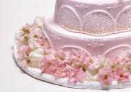 蛋糕图片(15张)