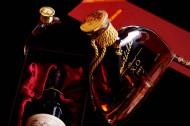 醇香红酒图片(10张)