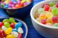 色彩斑斓的糖果图片(11张)