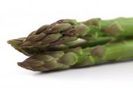 纯天然绿色的芦笋图片(16张)