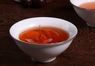 普洱茶红色茶汤图片(9张)
