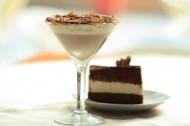 甜点提拉米苏图片(21张)