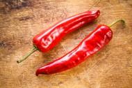 红辣椒图片(9张)