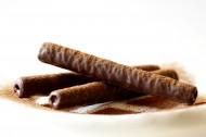 甜蜜好吃的巧克力图片(21张)