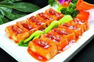 豆腐菜式图片(9张)