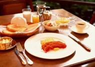 西式餐点营养早餐图片(17张)