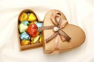 心形糖果食品图片(29张)