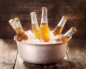 冰镇啤酒图片(12张)