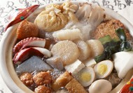 好看又好吃的日式料理图片(16张)