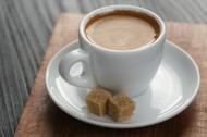 香浓的咖啡图片(16张)