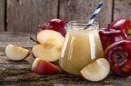 新鲜的水果和果汁图片(16张)