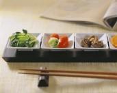 精致蔬菜图片(21张)
