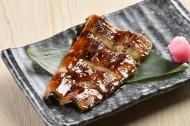 精致美味的日式料理图片(15张)