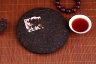 云南普洱茶图片(10张)