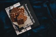 美味的巧克力饼干图片(13张)