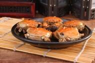 好吃的螃蟹图片(17张)