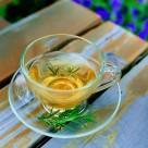 花草茶保健茶图片(15张)