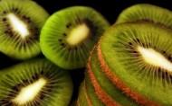 美味营养的猕猴桃图片(13张)