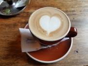 香浓可口的咖啡图片(14张)