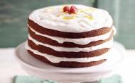 美味蛋糕图片(12张)