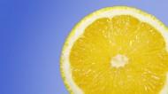极酸的柠檬图片(14张)