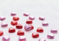 心形糖果图片(42张)