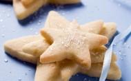 可爱创意饼干图片(9张)