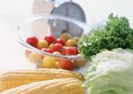家庭蔬菜图片(23张)