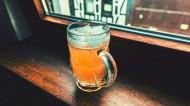 好喝的冷饮图片(10张)