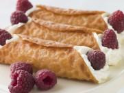 法式甜点图片(57张)