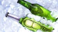 冰镇啤酒图片(6张)