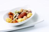 营养干果图片(14张)