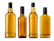 瓶装黄酒黄酒图片(9张)