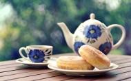 味美的甜甜圈图片(14张)