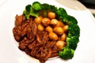 苏式菜系图片(15张)