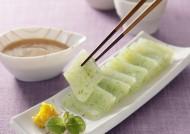 凉拌小菜图片(32张)