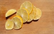 水果切片图片(12张)