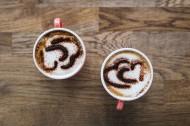 香醇浓厚的咖啡图片(11张)