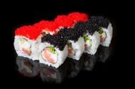 美味的寿司图片(10张)