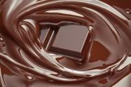 巧克力图片(6张)