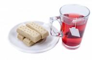 颜色漂亮的花草茶袋泡茶图片(9张)