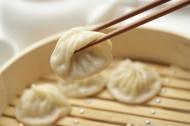 中国粤式蒸点图片(31张)