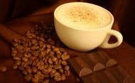 咖啡豆特写图片(32张)