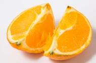 酸甜可口的橙子图片(12张)